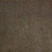 Pimenta Síria / Jamaica Pó Pura (Granel 100g)
