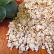 Quinua em Flocos (Granel 100g)