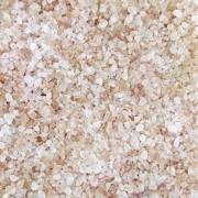 Sal Rosa do Himalaia Grosso (Granel 100g)