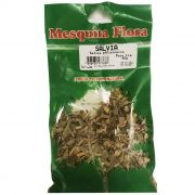 Sálvia Chá 40g Akashia