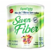 Seven Fiber 225g - Apis Nutri
