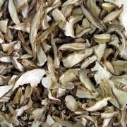 Shitake Desidratado (Granel 100g)