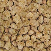 Soja Bola natural (Granel 100g)