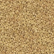 Soja Natural Miudo ( Granel 100g )