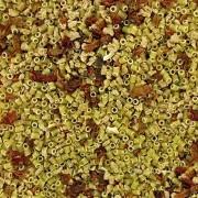 Sopa Vegetariana (Granel 100g)