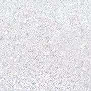 Tapioca Granulada Grossa (Granel 100g)