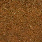 Tempero Baiano ( Granel 100g )
