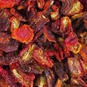 Tomate Seco Desidratado (Granel 100g)