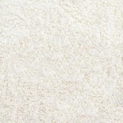 Whey Protein 80% Concentrada Hilmar Importada (Granel100g )