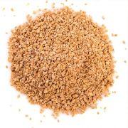 Xerém de Amendoim (Granel 100g)