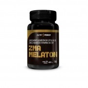 Zma Melaton 120 Caps 400mg