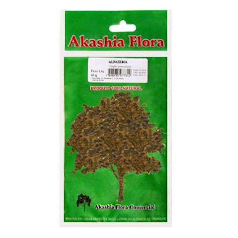 Alfazema 40g Akashia