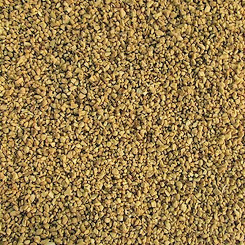 Alho Triturado Frito (Granel 100g)