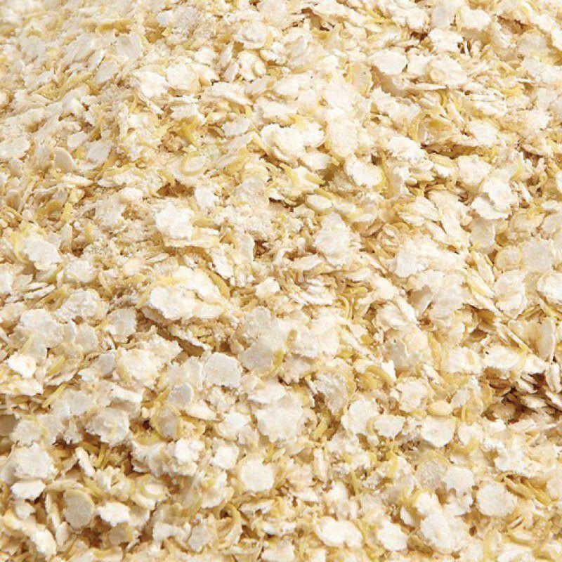 Amaranto Flocos (Granel 100g)