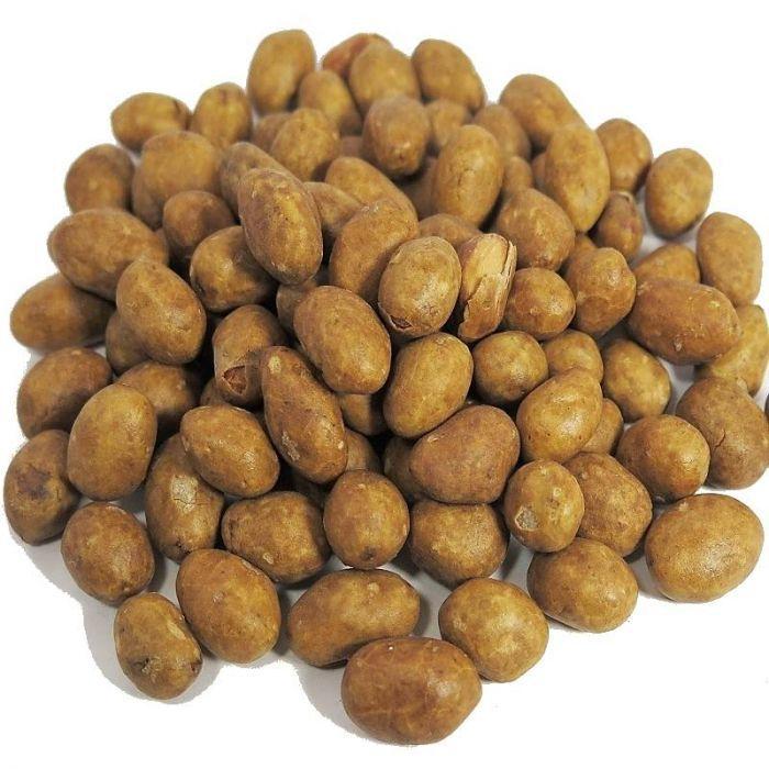 Amendoim Japonês (Granel 100g)