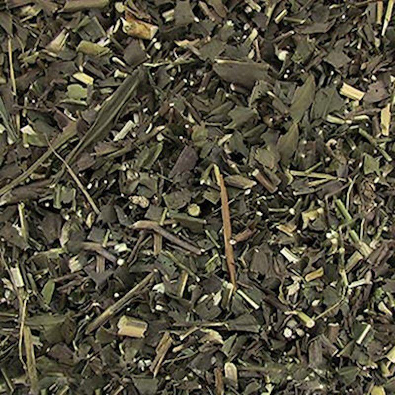 Carqueja Doce (Granel 100g)