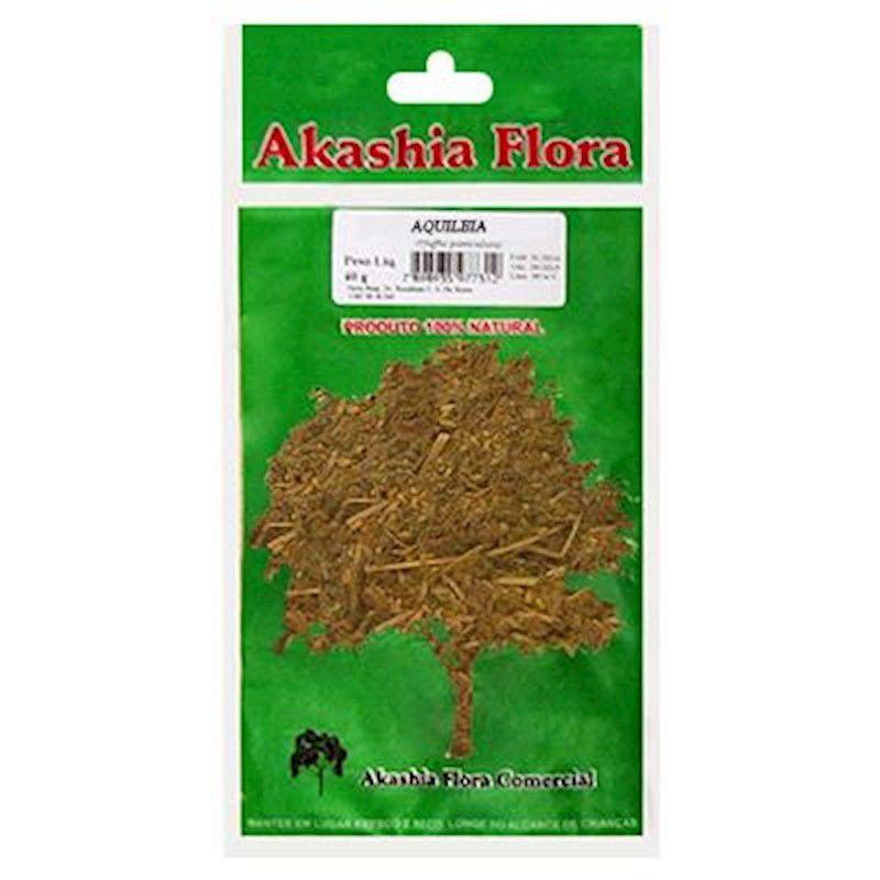 Achileia chá 40g Akashia
