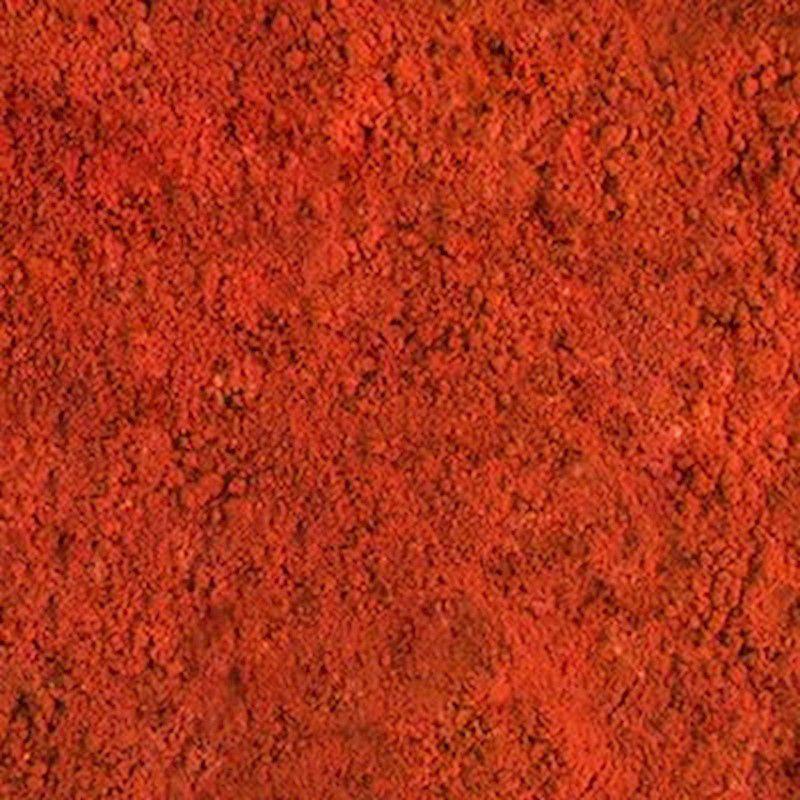 Colorau (Granel 100g)