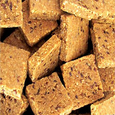 Cookies Amendoim Sem Glúten (Granel 100g)