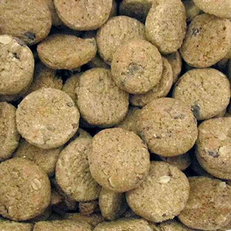 Cookies Gotas Chocolate (Granel 100g)
