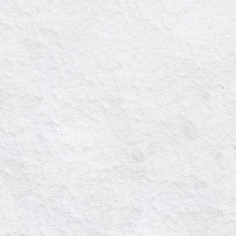 Creatina Mono-hidratada - Importada New Step (Granel 100g)