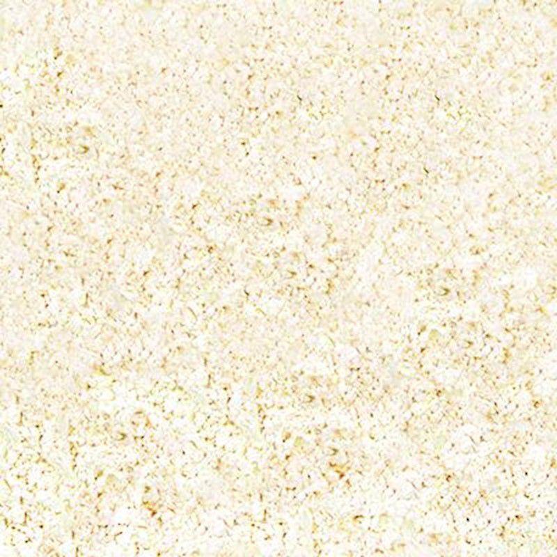 Extrato de Soja Olvebra PSA (Granel 100g)