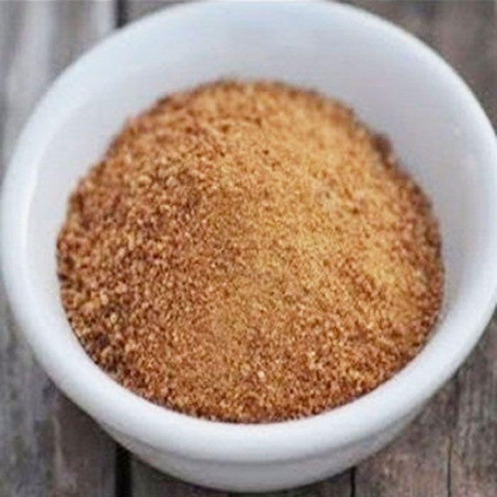 Farinha de Batata Yacon (Granel 100g)