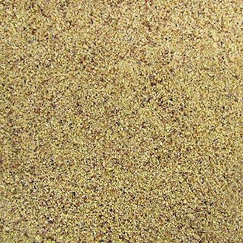 Farinha de Castanha de Caju (Granel 100g)