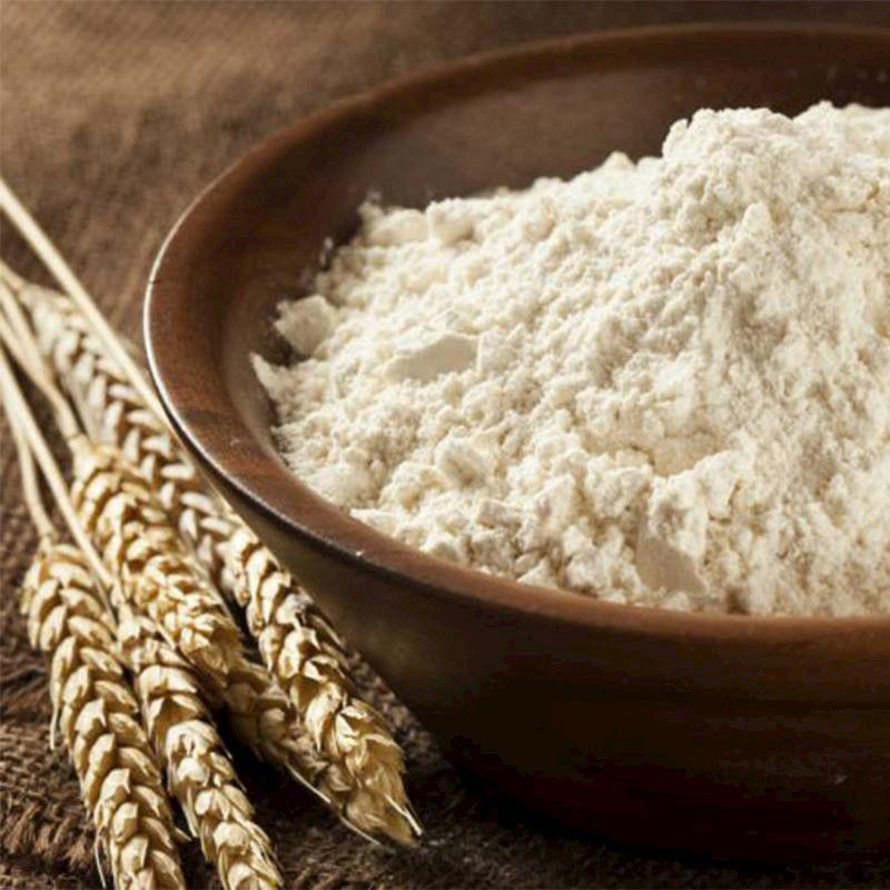 Farinha de Centeio (Granel 100g)