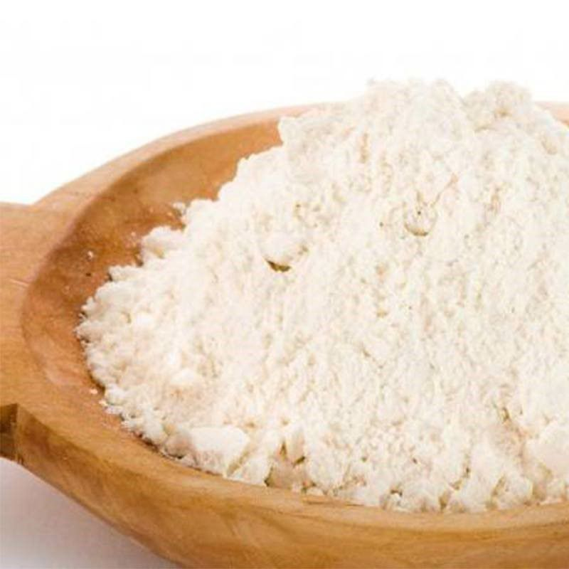 Farinha de Glúten (Granel 100g)