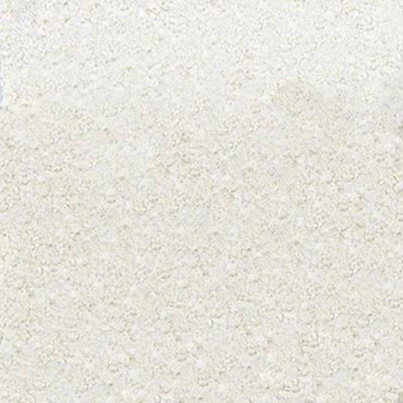 Farinha de Soja Crua (Granel 100g)
