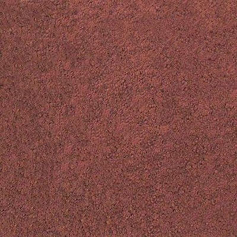 Farinha de Uva (Granel 100g)