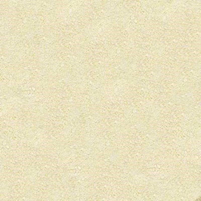 Fuba Mimoso (Granel 100g)