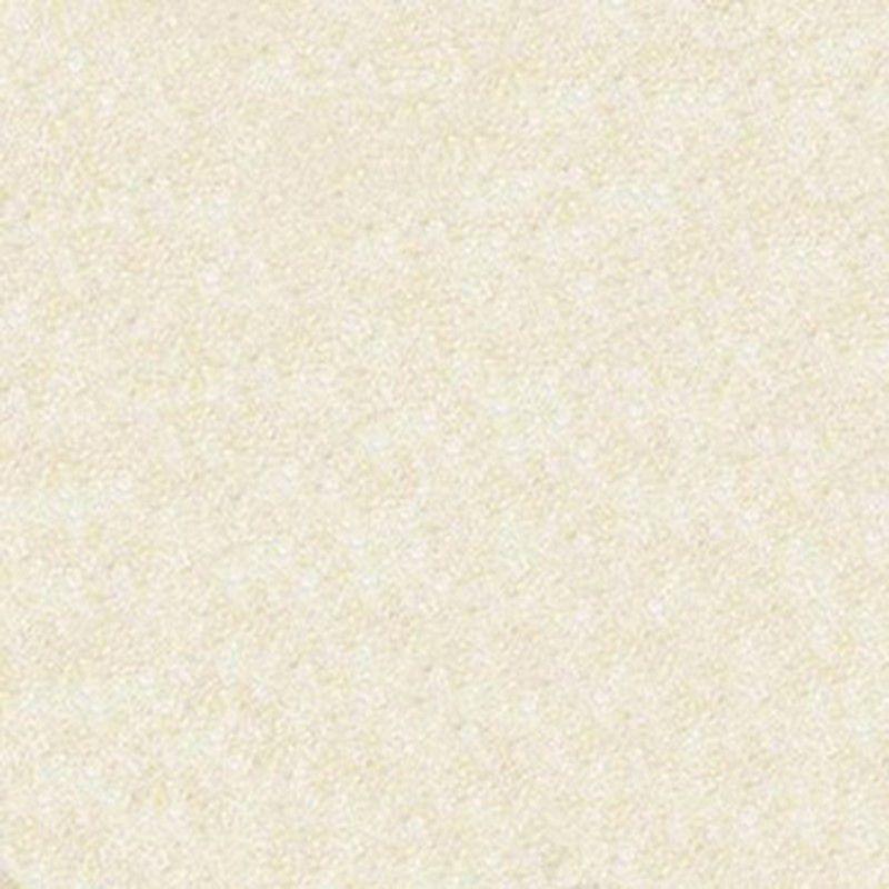 Gelatina Pura em Pó Bloom 240 (Granel 100g)