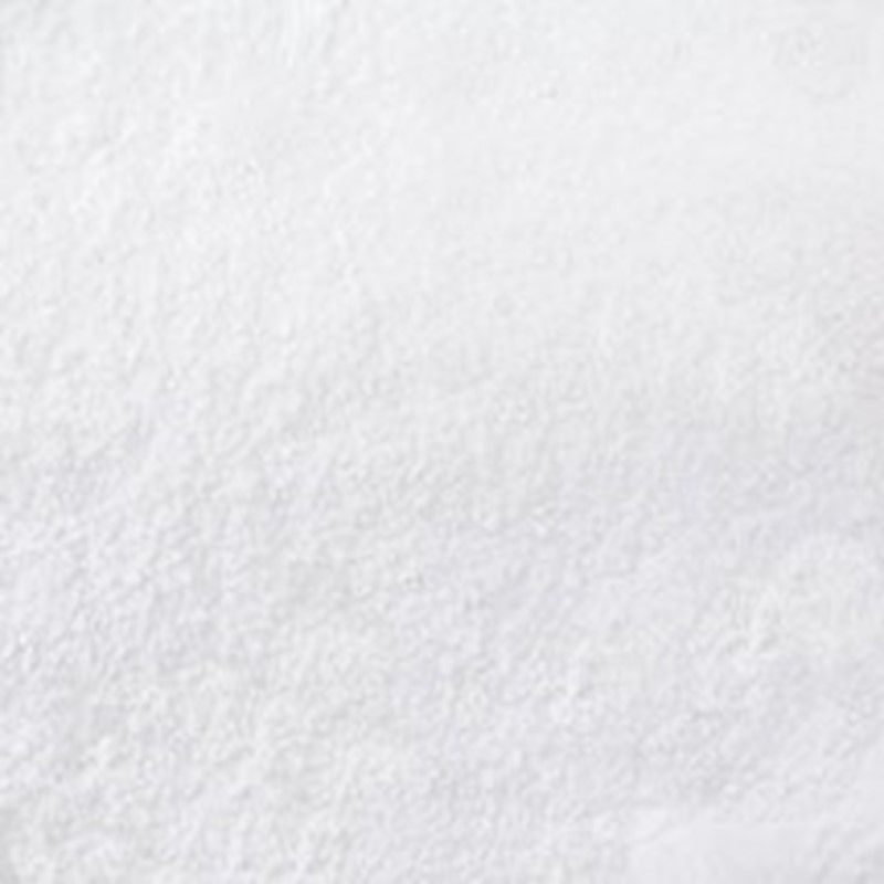 Isoleucina em Pó pura BCAA ( 100g Granel )