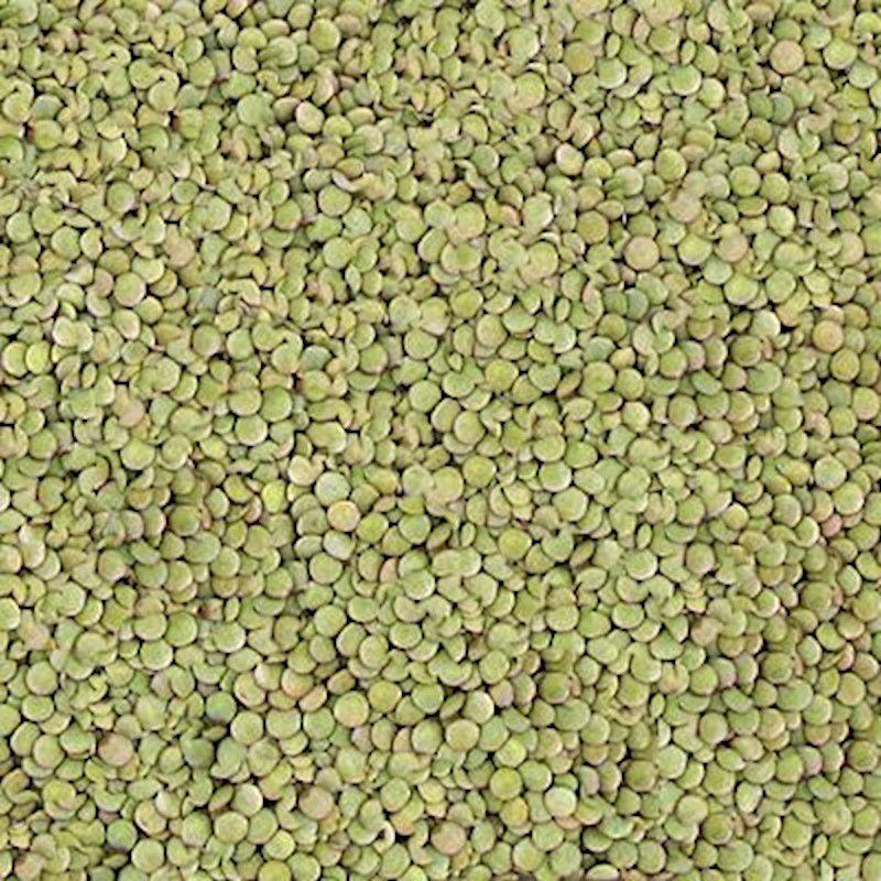 Lentilha (Granel 100g)