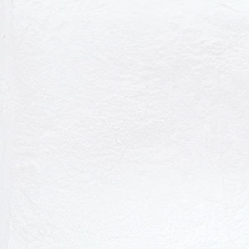 Maltodextrina - Corn  (Granel 100g)