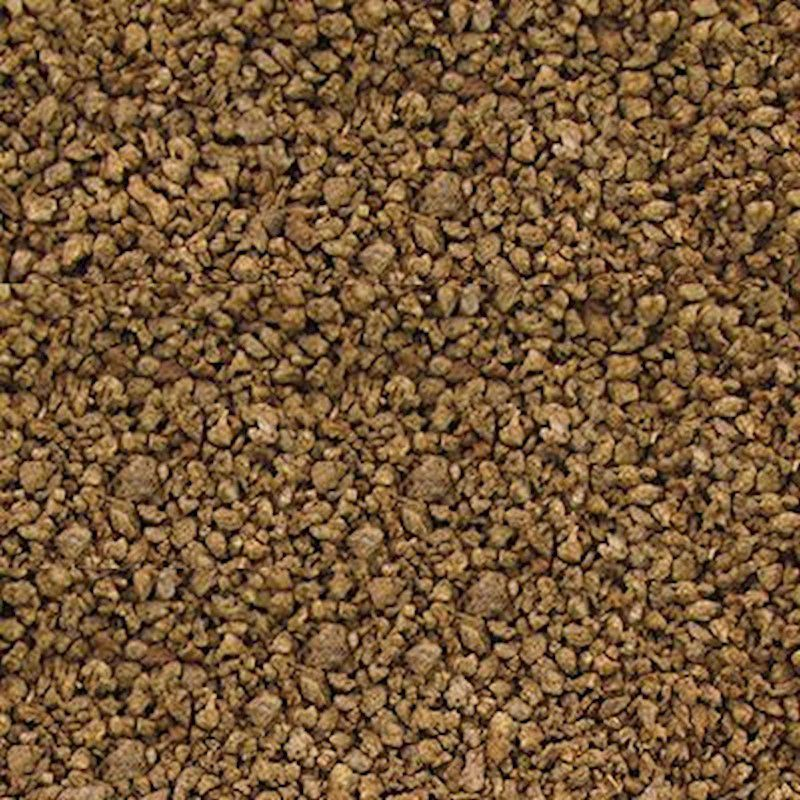 Soja Caramelo Miudo (Granel 100g)