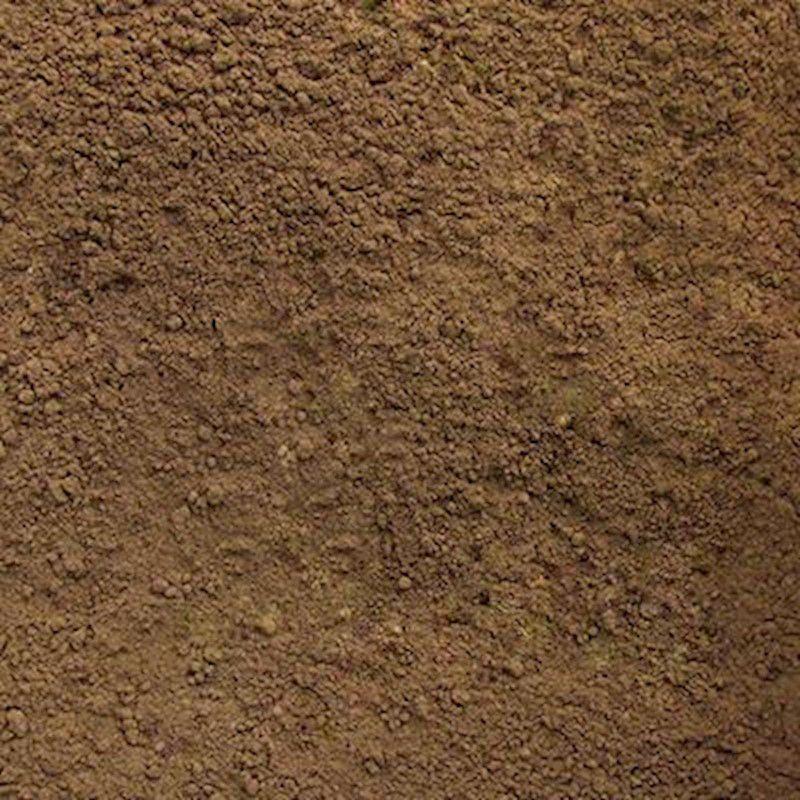 Tempero Sirio Pó ( Granel 100 g )
