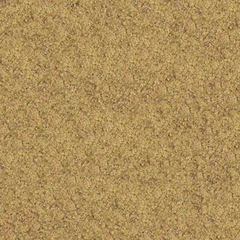 Tribulus Terrestri Extrato Extra Puro (Granel 100g)