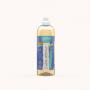 Lava Roupas Garoa 1 litro