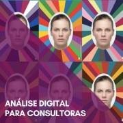 Análise Digital para Consultoras