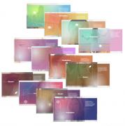 Dossiês Digitais 12 Estações para Download