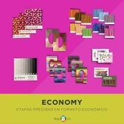 Kit Economy