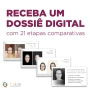 Análise Digital para Consultoras - 1 Análise