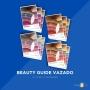 Beauty Guide Vazado - Kit com 12 unidades