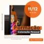 Curso de Formação em Coloração Pessoal - Belo Horizonte