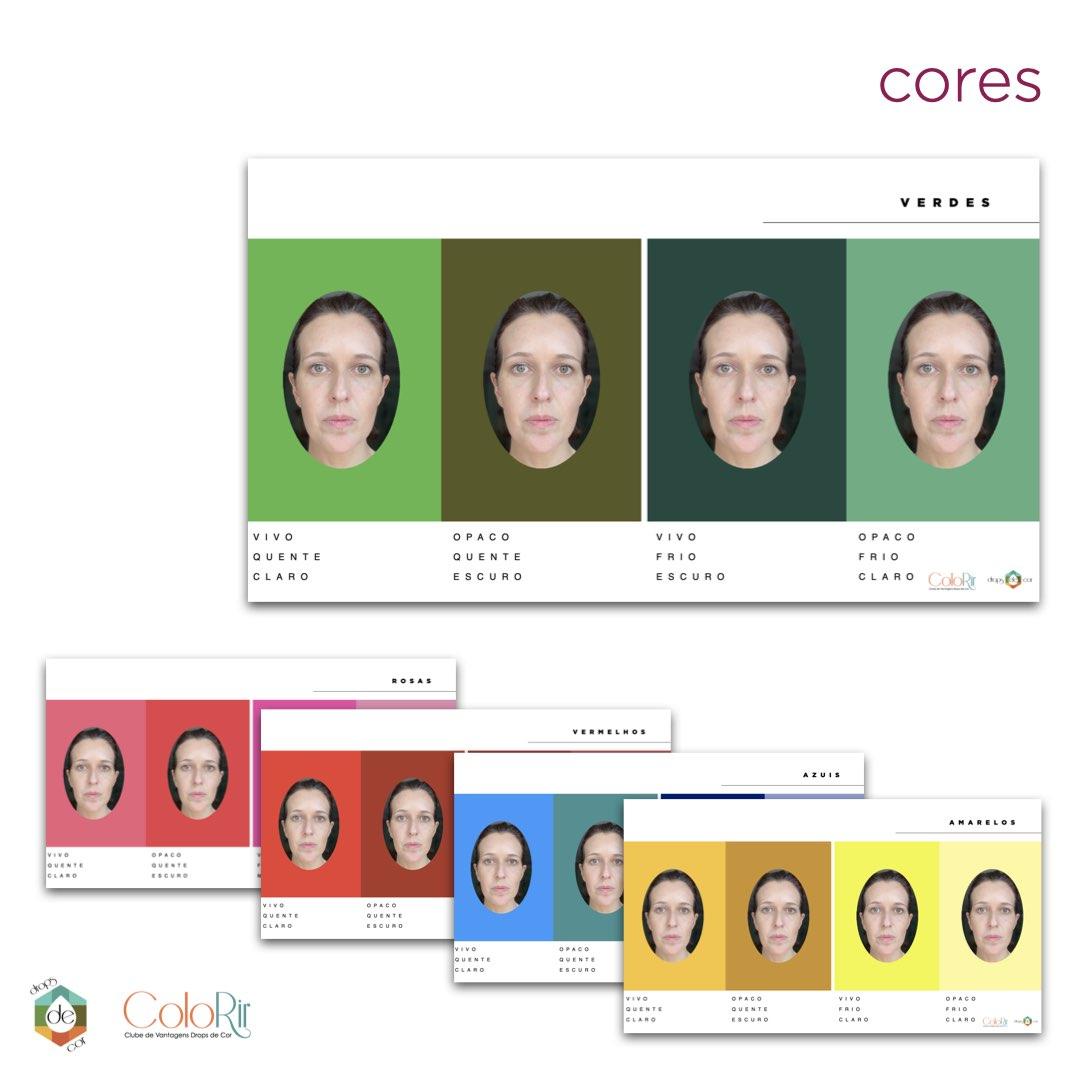 Análise Digital para Consultoras - Pacote de 3 Análises