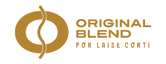 OriginalBlend