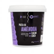 Amêndoa + Cacau e Coco 1kg